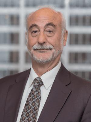 Paul Nietzschmann, Board Member